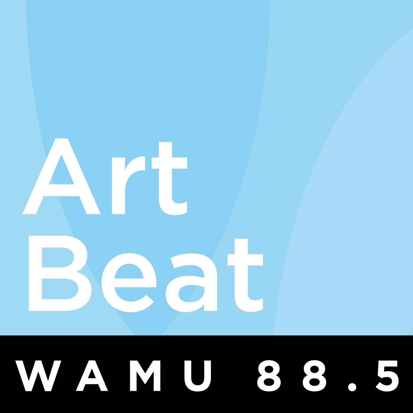 WAMU: Art Beat