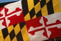 Preakness Song Harkens Back To Md.'s Confederate Movement