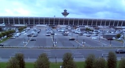 LaHood Meeting Yields No Agreement On Dulles Rail