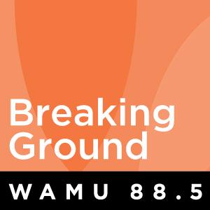 Breaking Ground Podcast