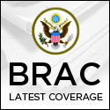 BRAC Latest Coverage